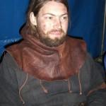 Niklas från Kungslena.