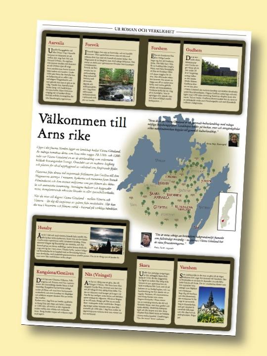 Ladda hem filmfoldern med info om platserna i Västra Götaland.