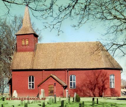 algaras_kyrka
