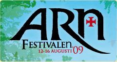 arnfestival_2009