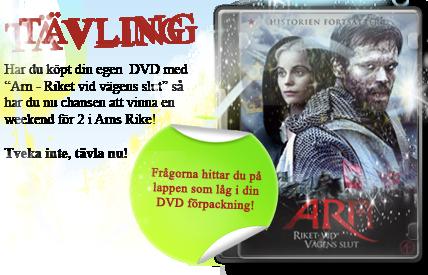 dvd-tavling1