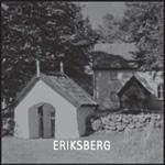 kyrka_eriksberg