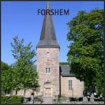 kyrka_forshem