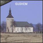 kyrka_gudhem