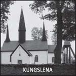 kyrka_kungslena