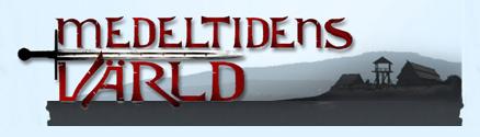 medeltidensvarld_logo